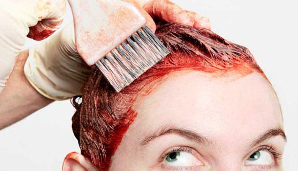 hair-dye-art-img13.jpg